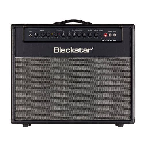 Blackstar HT Club 40 MKII