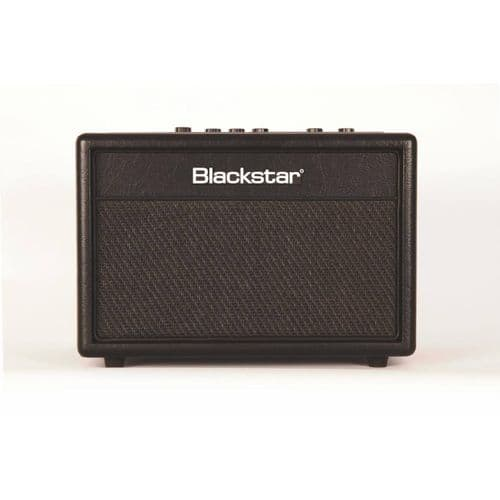 Blackstar ID:CORE BEAM Black