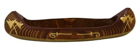 OGAS,  Canoe Gold Design