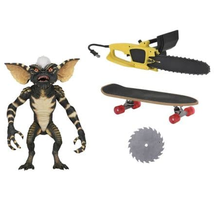 "NECA Gremlins Ultimate Stripe 7"" Scale Action Figure"