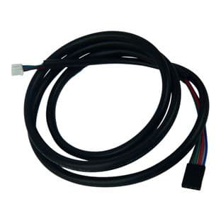Stepper Motor Cable Dupont 4 pin