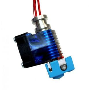 Genuine E3D V6  Extruder Hot End Kit - 1.75mm Universal (Direct)