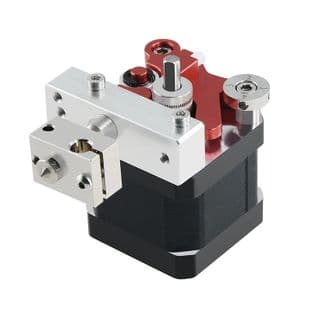 TPU Flexible filament Extruder