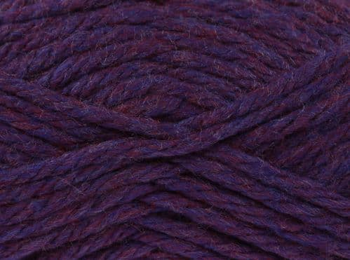 Big Value Super Chunky 100g - HEATHER