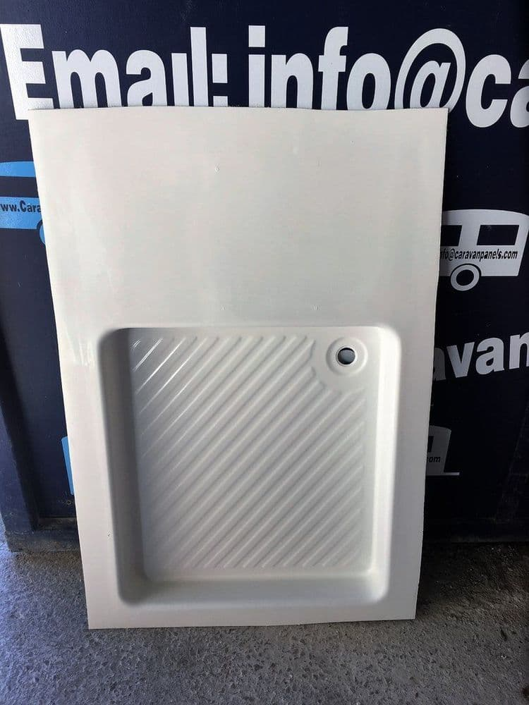 CPS-014 SHOWER TRAY