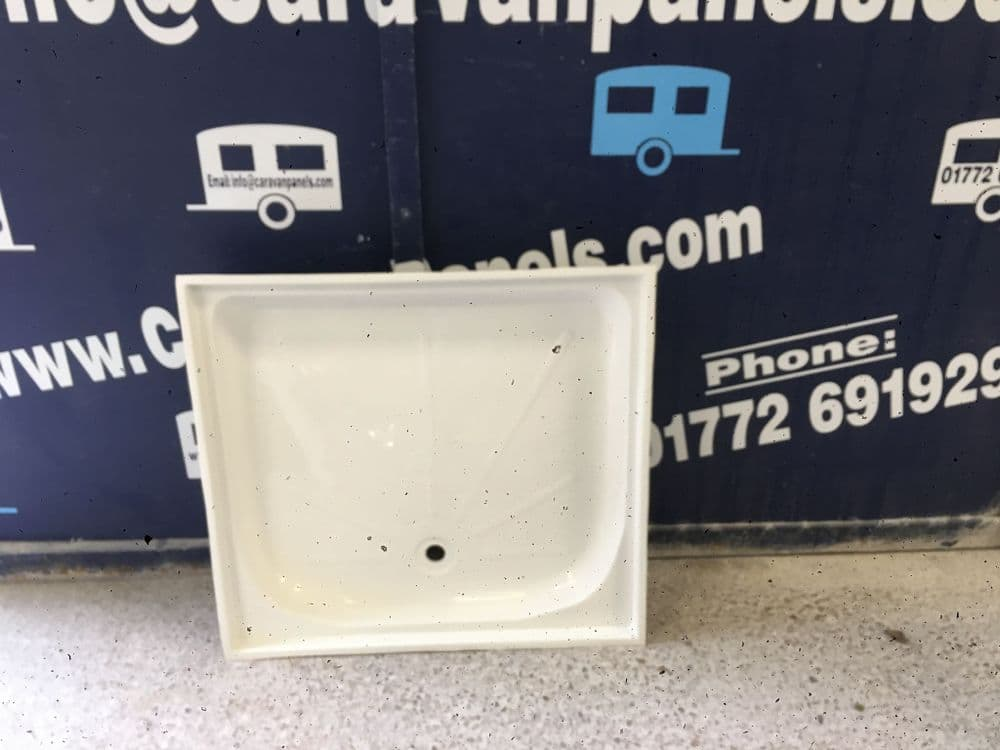 CPS-059 SHOWER TRAY