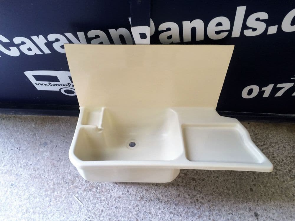 CPS-822 SINK