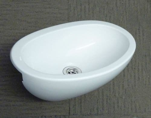 CPS-887 SINK