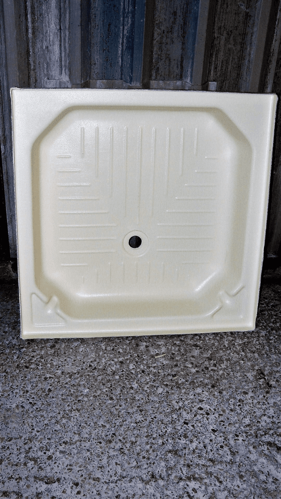 CPS-AUTOTRAIL-MOTO-004-SHOWER TRAY