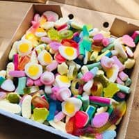 1kg Pick & Mix Box