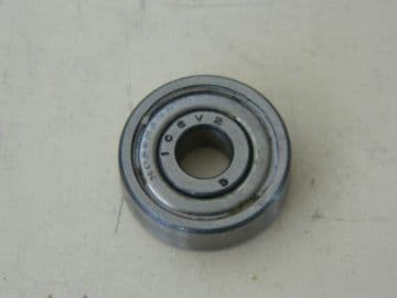 Hoffmann 19mm Enclosed Bearing Part No 106V2 Plessey Co Ltd [AB2]