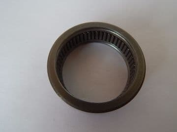 Needle Roller Bearing, 63U-389, 59mm Outer Diameter, 20mm Thickness [O19]