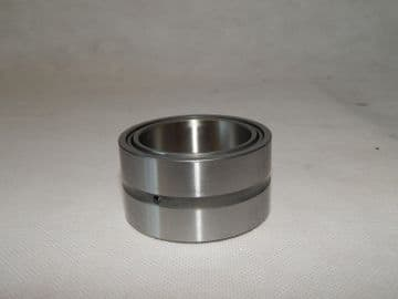 Needle Roller Bearing Inside Diam 41.93mm Outside Diam 56.83mm [M11]