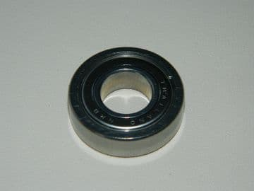 Smiths Industries Enclosed Bearing Steel Inside Diam 12.7mm 4131108-2A1A [AE9]
