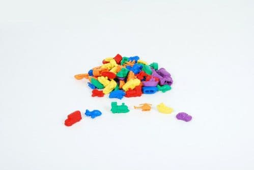 Transport Counters (36 or 72pk)