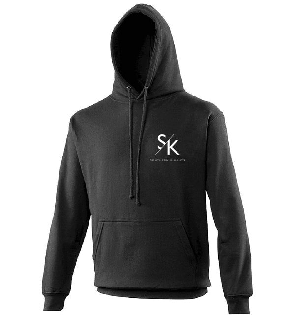 Southern Knights Adult Hoodie - JH001