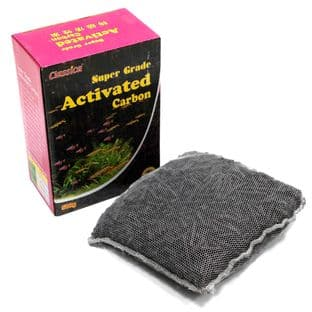Activated Carbon 1000gm