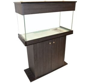 Aquarium Cabinets Base Stands and Furniture