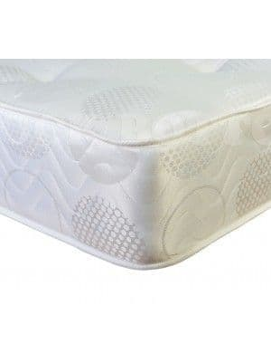 Super Firm Ortho Westminster Mattress From