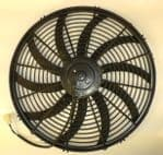 "16"" Radiator Cooling Fan"