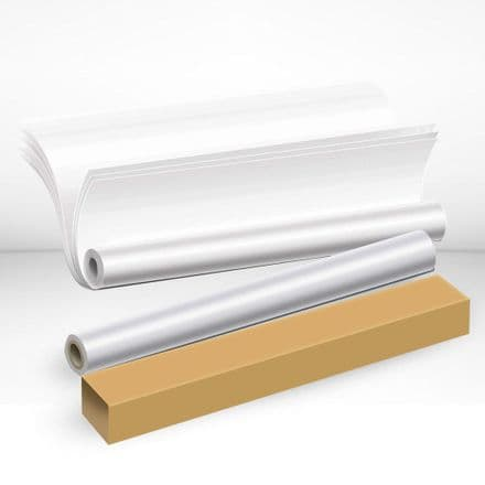 Photo Fabric 110gsm textile for printing 914 x 60m