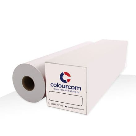 Photo Gloss Pro Photo Paper 295g 610mm x 30m 3in