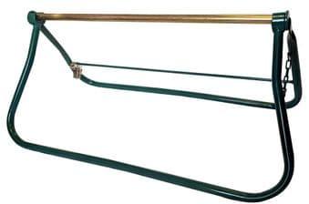 Deligo Cable Carrier