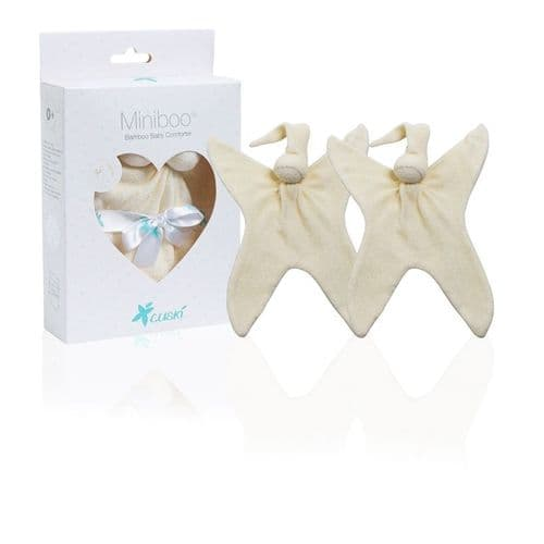 Premature Baby Products & Neonatal Positioning Aids, Developmental Care