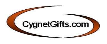 Cygnet Gifts.com
