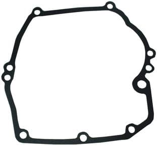 692232 Sump Gasket Crankcase Quantum engine that model starts with 12 (470-037)