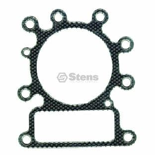 Briggs & Stratton Cylinder Head Gasket Intek OHV engines, 13, 14, 15HP  273280S
