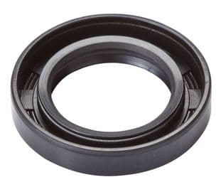 Briggs & Stratton Oil Seal PTO Lower Sump Side Quantum Engines 399781S