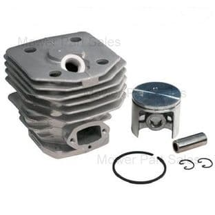 Husqvarna Cylinder & Piston Barrel Pot Kit  Fits 154 xp, 254, 254xp 254xpg Chainsaw - 503503902, 503503903