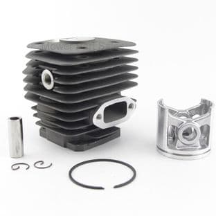 Husqvarna Cylinder & Piston Kit Fits 262, 26xp, 261  503 54 11-72 & 503 90 79-71