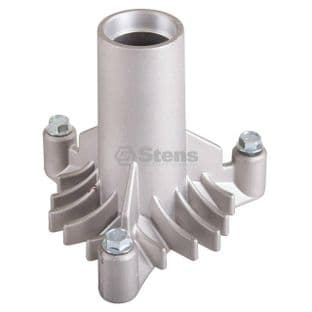 Mandrel Spindle Housing Husqvarna CT150, CTH150, CTH160, CT160, CTH170, CTH171, CTH180, CTH190