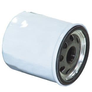 Oil Filter Fits Husqvarna TC142 With Briggs & Stratton Engine 798576