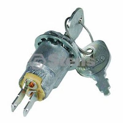 Safety Ignition Switch Fits HUSQVARNA, ARIENS, AYP 135944, Cub Cadet, MTD, MURRAY, NOMA, EXMARK, FERRIS, Homelite, Lawn-Boy, SIMPLICITY