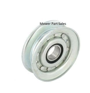 Transmission Drive Pulley Alpina AT4 84 AT98 AT5 84 AT5 98 BT98  125601592/0, 125601608/0