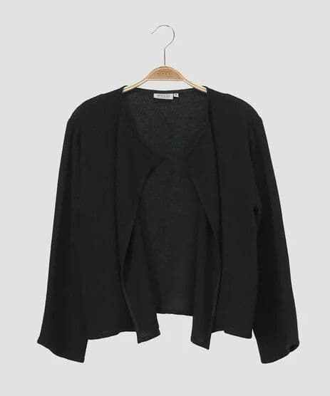 Masai Julitta Black Jacket