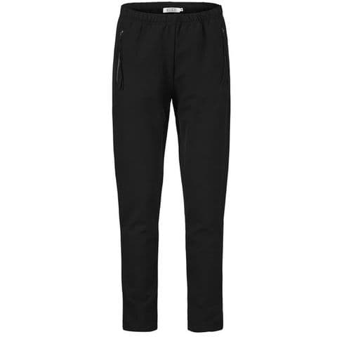 Masai Perry Black Trousers