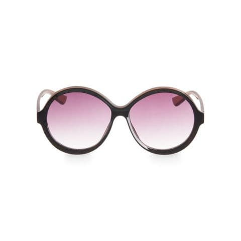 Masai Rila Rose Taupe Sunglasses