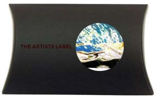 The Artists Label