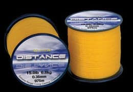 Ultima Distance | Braid, Mono, Fly Line | Flash Fishing Tackle