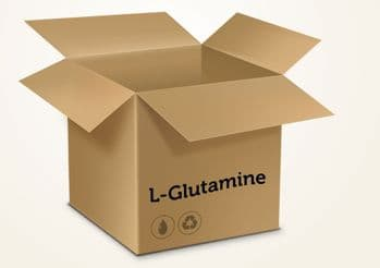 L-Glutamine BOX - 10000 Tablets and more