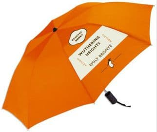 Penguin Umbrella - Wuthering Heights
