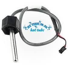 Flow/Pressure Switches