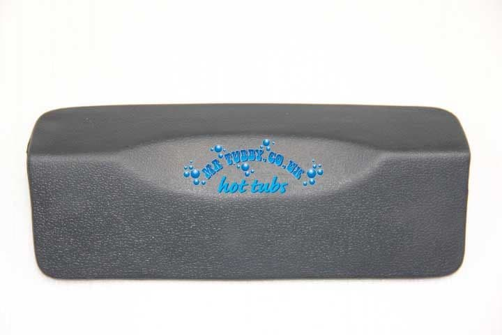 Neptune Hot Tub Headrest - for the 2 x Loungers (SOLD IN PAIRS)