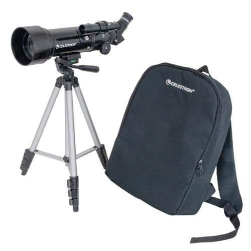 Celestron travel scope 70   21035