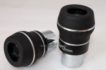 Olivon ED 12mm & 18mm eyepieces