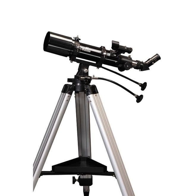 Skywatcher Mercury 705 AZ3 70mm telescope 10721
